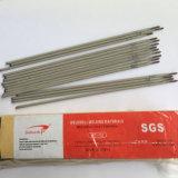 Mild Steel Arc Welding Rod E7018 2.5*300mm