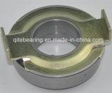 Clutch Release Bearing for Suzuk, Subaru 09269-33002 Qt-8102
