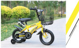 Child Bikes with Multi Colors and Types/Fashion Good Kid Cycles/Wholesale Baby Bicycles