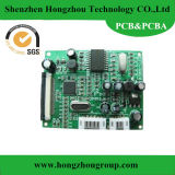 Electronic PCBA OEM Multilayer PCB Assembly