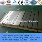 Stainless Steel Flat Rod Hl, 8k, Ba Finish