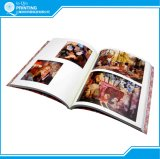 Top-Class Well Design Book Printed