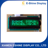 FSTN Character LCD Module Monitor Display for sale