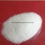 Cosmetic Grade Methylvinylether/Maleic Acid Copolymer Powder