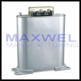 Metallized Polypropylene Film AC Shunt Capacitor