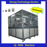 Lithium Polymer Automatic Stacking Machine