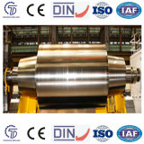 Strip Rolls for Rolling Mill
