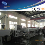 PP Strap Production Line with Double Cavity