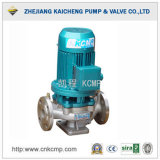 Water Pump (KLH20-160 ~ KLH500-625B)