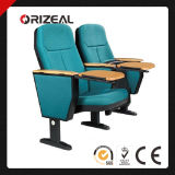 Orizeal Conference Table Chairs (OZ-AD-179)