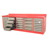 Workbench with Best Price