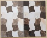 250X400mm 250X500mm Mice Color Wall Tile for Bathroom