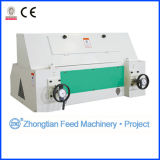 CE Approved High Efficiency Poultry Pellet Feed Crumbler