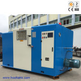 High Tec Wire Bunching Machine with video