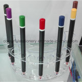 Dipped End Color Pencils with Customized Logo