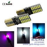T10 24SMD Canbus LED Car Light