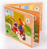 Kids Toys, Kids Wooden Toys, Wooden Educational Toys for Children, Stock Toys