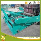 Potato Harvester 4u-1300