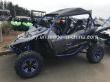 2017 New Yxz1000r Ss Se Matte Grey UTV