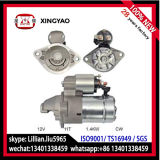 Hitach Engine Starter for Opel X17dt (TC4EE1) Str72018