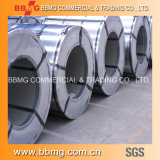Manufacture Roofing Sheet Hot Dipped Galvanized Steel Coil