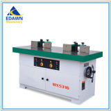 Mx5317 Model Wood Furniture Double Spindle Shaper