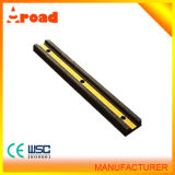 Factory Directly Rubber Garage Wall Guard