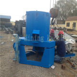 Automatic Discharge Ore Gold Centrifugal Concentrator