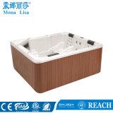 High Quality Wholesale Whirlpool Massage SPA (M-3338)