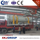 Hot Sale Rotary Dryer Price for Sale