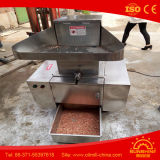 High Grade 60kg Horse Bone Grinder Machine Electrical Bone Crusher