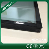 Clear Insulated Glass Unit