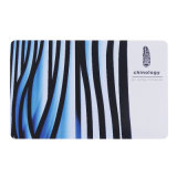 PVC/Magnetic Stripe/Embedded Chip/RFID Card