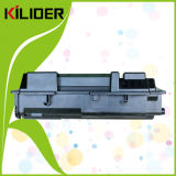 Compatible Tk17 Laser Printer Toner Cartridge for Kyocera