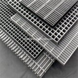 FRP Grating Products Offered by Shengwei Jiye FRP Group