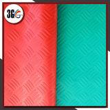PVC Non Slip Floor Mat&Carpet with Different Design