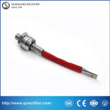 Stud Cathode and Stud Anode Type Diode Part