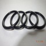 O-Rings /Seal Ring Made of NBR with ISO9001 Certification