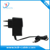 High Quality & Best Price! 230V 50Hz 12V Adapter with Ce & RoHS