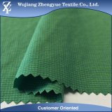 Polyamide Polyester Elastane Ripstop Dobby 4 Way Stretch Fabric for Sportswear/Garment