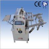 Copper/Aluminum Foil Cutting Machine with Elevating Material Rack