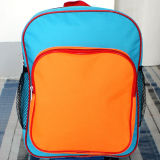 Customized Logo on Bags for Promotion
