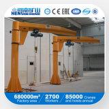High Quality 500kg Small Jib Crane Made in China