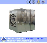Commercial Washer Extractor 100kg (XGQ-100F)