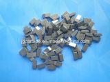 Tungsten Carbide Tips for Circular Saw Blades