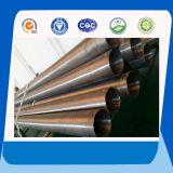 Widely Application ASTM B338 Gr5 Titanium Tube