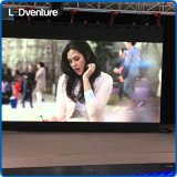 Indoor Full Color Big LED Video Board Rental for Events, Conference, Parties, Lives