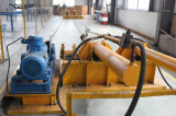 Belt Conveyor Tension Device