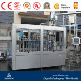 Good Price Black Tea Filling Line