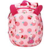 Baby Shoulders Small Bag / Child Anti Lost Backpack (GB#6007)